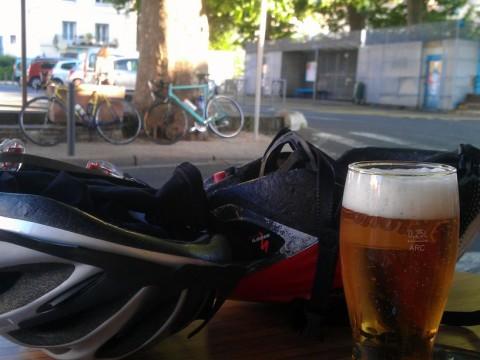 beer-bikes
